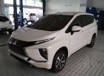 Jual Mitsubishi Xpander EXCEED 2018