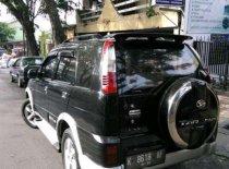 Daihatsu Taruna CSX 2005 SUV dijual