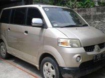 Jual Mitsubishi Maven GLS 2006