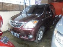 Butuh dana ingin jual Daihatsu Xenia 1.3 Manual 2011