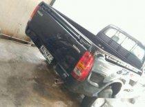Butuh dana ingin jual Toyota Hilux  2010