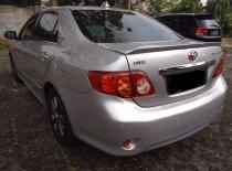 Jual Toyota Altis 2008 termurah