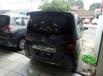 Honda Freed PSD 2010 Minivan dijual