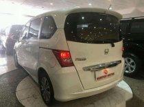 Jual Honda Freed S 2013