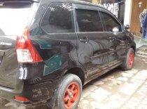 Daihatsu Xenia M 2011 MPV dijual