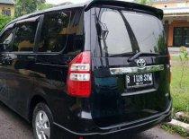 Toyota NAV1 V Limited 2014 Minivan dijual