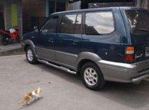 Butuh dana ingin jual Toyota Kijang Krista 1998