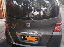Butuh dana ingin jual Honda Freed E 2009