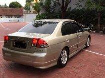 Jual Honda Civic 2004 kualitas bagus