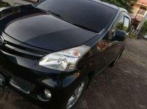 Daihatsu Xenia R 2012 MPV dijual