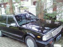 Jual Nissan Cedric 1997 termurah