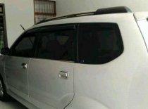 Butuh dana ingin jual Toyota Avanza G Luxury 2011