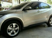 Jual Honda HR-V E Limited Edition 2015