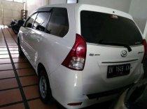 Daihatsu Xenia M 2013 MPV dijual