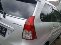 Jual Daihatsu Xenia 2011 termurah