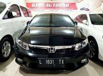 Jual Honda Civic 2.0 i-Vtec 2012