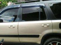 Honda CR-V 2.0 i-VTEC 2001 SUV dijual