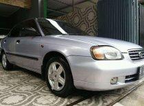 Jual Suzuki Baleno 2002, harga murah