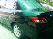 Honda City VTi 2005 Sedan dijual