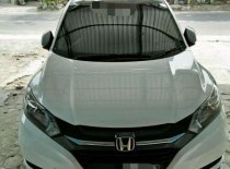 Butuh dana ingin jual Honda HR-V E Special Edition 2016