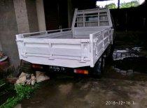 Jual Daihatsu Delta 1995 termurah