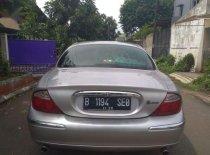 Jual Jaguar S Type 2000 termurah