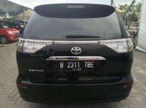Toyota Previa Full Spec 2007 Minivan dijual