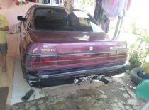 Jual Toyota Corona 1993, harga murah