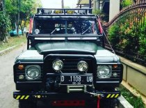 Land Rover Discovery  1971 SUV dijual