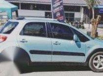 Suzuki SX4  2007 Gran Coupe dijual