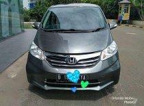 Honda Freed PSD 2012 Van dijual