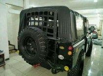 Jual Land Rover Defender 1976 termurah