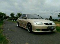 Jual Honda Civic 2003 kualitas bagus
