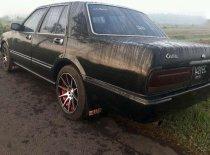 Nissan Cedric  1992 Sedan dijual