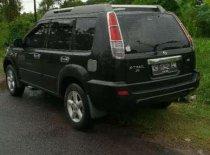 Butuh dana ingin jual Nissan X-Trail 2.5 2003