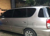 Kia Carens  2000 Wagon dijual