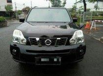 Jual Nissan X-Trail 2011 kualitas bagus