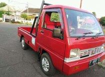 Mitsubishi JETSTAR Manual 1987 Pickup dijual
