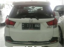 Jual Honda Mobilio RS Limited Edition 2015