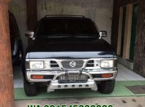 Jual Nissan Terrano Spirit S3 2005