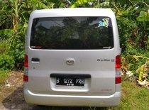 Jual Daihatsu Gran Max Blind Van 2014
