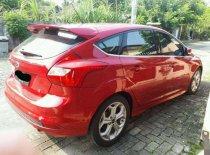Jual Ford Focus S 2014