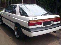 Butuh dana ingin jual Nissan Sentra 1.6 Sedan 1989