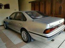 Jual Nissan Cefiro 1993, harga murah