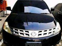 Jual Nissan Murano 2005 termurah