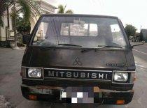 Jual Mitsubishi Colt  2000
