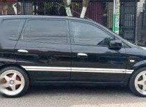 Kia Carens  2004 Wagon dijual