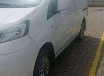 Jual Nissan Evalia 2014 termurah