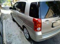 Jual Toyota Raum 2004 termurah