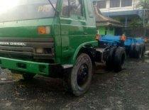 Jual Nissan UD Truck  1997